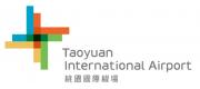 Taoyuan International Airport (TPE)