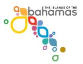 Nassau Paradise Island Promotion Board logo