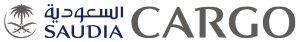Saudia Cargo logo
