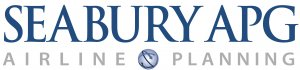 Seabury APG logo