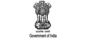The Ministry of Civil Aviation for the Government of India
