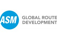 ASM World Route Development Consultants