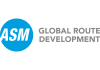 ASM Global Route Development