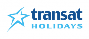 Vacances Transat Holidays logo