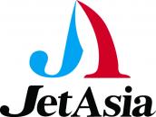 Jet Asia Airways logo