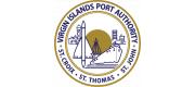 Virgin Islands Port Authority