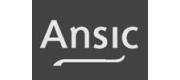 Ansic