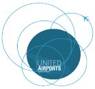 United Airports of Georgia LLC logo