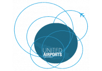United Airports of Georgia LLC