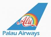 Palau Airways Corp logo
