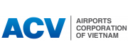 Airports Corporation of Vietnam