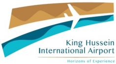 Aqaba Airports Company logo