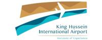 Aqaba Airports Company