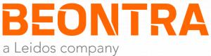 BEONTRA logo