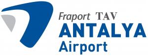 ICF AIRPORTS ANTALYA logo