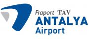 ICF AIRPORTS ANTALYA