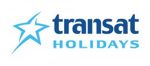 Transat Tours logo