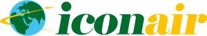 ICONAIR logo