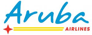 Aruba Airlines logo