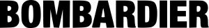 Bombardier Inc logo