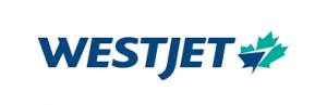 WestJet Encore logo
