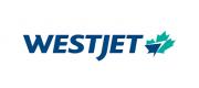 WestJet Encore