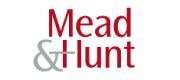 Mead & Hunt