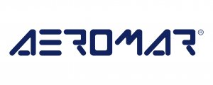 Aeromar logo