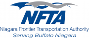 Niagara Frontier Transportation Authority