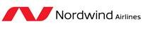 Nordwind Airlines logo