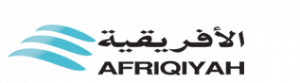 Afriqiyah Airways logo
