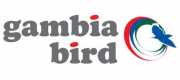 Gambia Bird Airlines