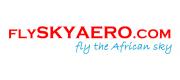 Sky Aero Ltd