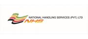 National Handling Services