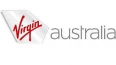 Virgin Australia Regional Airlines logo