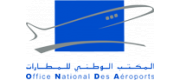 El Dakhla