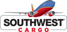 Southwest Airlines Cargo logo