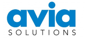 GE AviaSolutions