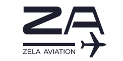 Zela Aviation Consultants United Kingdom/Cyprus logo