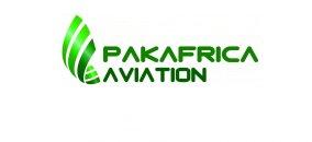 PAK Africa Aviation logo
