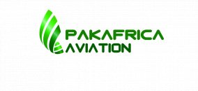 PAK Africa Aviation logo