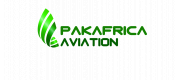 PAK Africa Aviation
