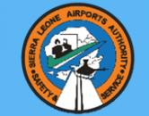 Sierra Leone Airports Authority logo