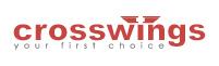Crosswings logo
