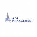 ADP Management logo