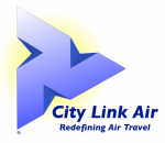 City Link Air logo