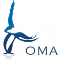 Omaha Airport Authority logo