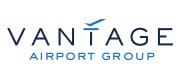 Vantage Airport Group