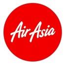 Philippines AirAsia Inc. logo