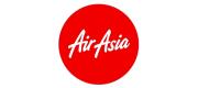 Philippines AirAsia Inc.